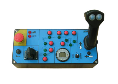 Imer-Iteco-IT100E_08_joystick