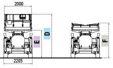 Iteco-IT17220-wymiary8